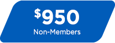 Non-Member Pricing